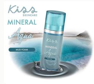 kiss mineral5