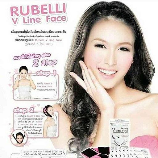 rubelli 5