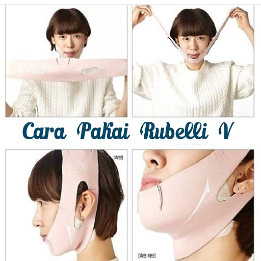 rubelli 9