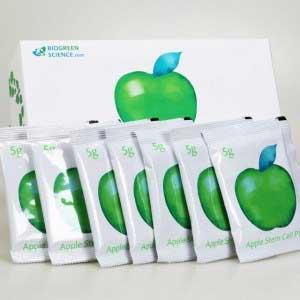 apple-stem-cell-plus-2