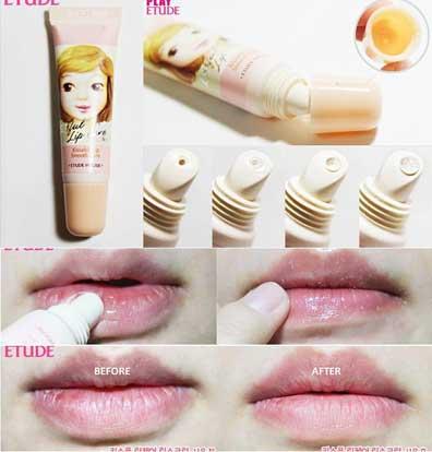 Kissful-Lip-Care-Lip-Scrub2