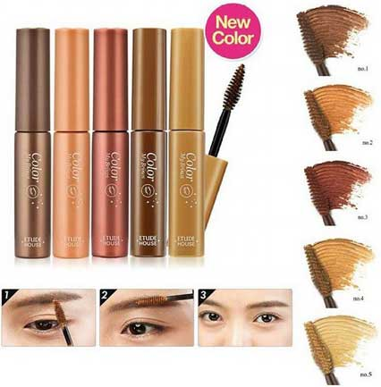 color-my-brow-2