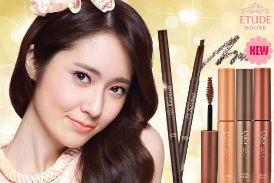 color-my-brow-4