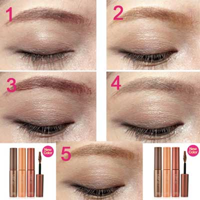 color-my-brow3