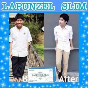 lapunzel-slim-thailand-test