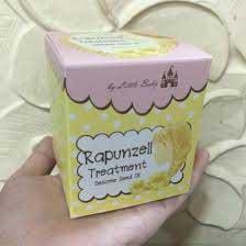 rapunzell treatment, jual rapunzell treatment, harga rapunzell treatment, rapunzell treatment original, rapunzell treatment asli
